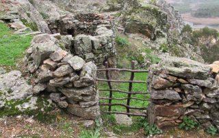 caminhada passeio aldeias historicas beira-baixa caminhando 12