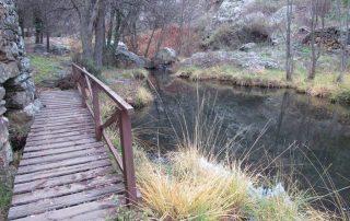 caminhada passeio aldeias historicas beira-baixa caminhando 13