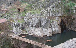 caminhada passeio aldeias historicas beira-baixa caminhando 14