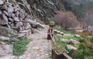 caminhada passeio aldeias historicas beira-baixa caminhando 15