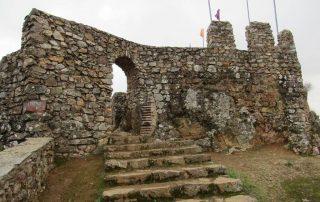 caminhada passeio aldeias historicas beira-baixa caminhando 17