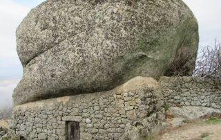 caminhada passeio aldeias historicas beira-baixa caminhando 18