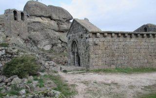 caminhada passeio aldeias historicas beira-baixa caminhando 19