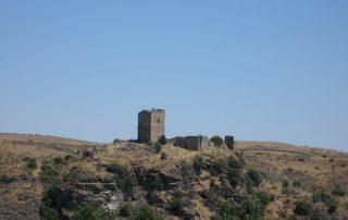 caminhada passeio aldeias historicas beira-baixa caminhando 2