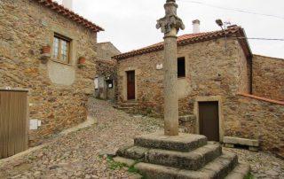 caminhada passeio aldeias historicas beira-baixa caminhando 20