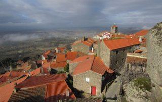 caminhada passeio aldeias historicas beira-baixa caminhando 21