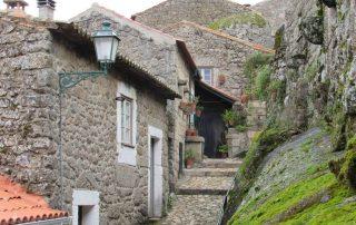 caminhada passeio aldeias historicas beira-baixa caminhando 22