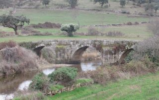 caminhada passeio aldeias historicas beira-baixa caminhando 24