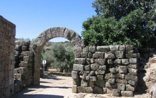 caminhada passeio aldeias historicas beira-baixa caminhando 26