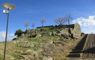 caminhada passeio aldeias historicas beira-baixa caminhando 29