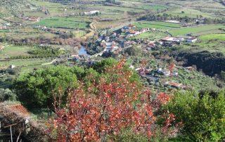 caminhada passeio aldeias historicas beira-baixa caminhando 30