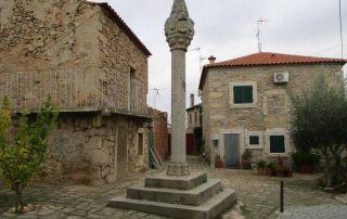 caminhada passeio aldeias historicas beira-baixa caminhando 7