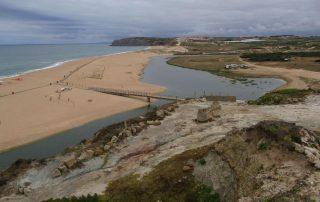 caminhada praia foz cambelas sizandro-caminhando-1