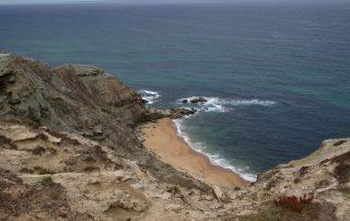 caminhada praia foz cambelas sizandro-caminhando-18