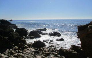 caminhada praia inferno cova da mijona arrabida caminhando-3