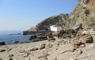 caminhada praia inferno cova da mijona arrabida caminhando-7