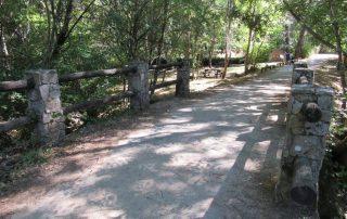 caminhada lago sanabria caminhando-27