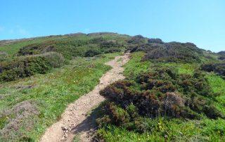 caminhada praia ursa serra sintra adraga caminhando-11