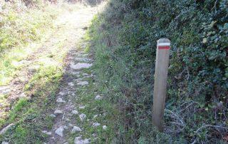 caminhada rota aldeias sintra caminhando-11