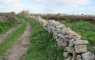caminhada rota aldeias sintra caminhando-15