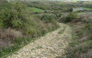 caminhada rota aldeias sintra caminhando-2