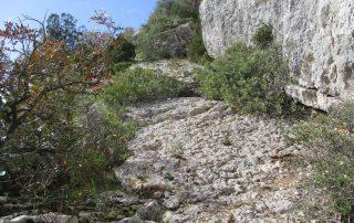 caminhada arrabida terras do risco setubal caminhando-2