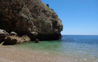 passeio barco cabo espichel grutas arrabibda sesimbra caminhando-3