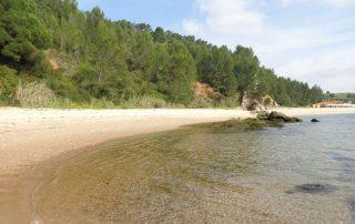 passeio barco praias arrabida setubal caminhando-1