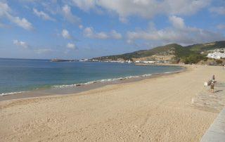 passeio barco praias arrabida setubal caminhando-4