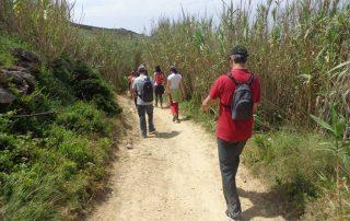 caminhada azenhas magoito serra de sintra caminhando-13