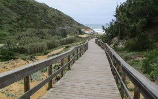 caminhada azenhas magoito serra de sintra caminhando-14