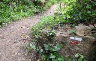 caminhada azenhas magoito serra de sintra caminhando-15