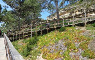 caminhada azenhas magoito serra de sintra caminhando-19
