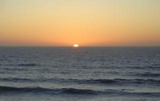 caminhada por do sol azenhas do mar caminhando-5