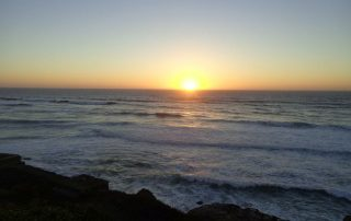 caminhada por do sol azenhas do mar caminhando-8