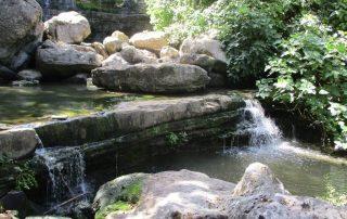 caminhada cascata fervenca anços caminhando-10