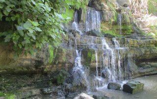caminhada cascata fervenca anços caminhando-16