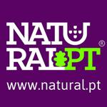 caminhando-natural-pt