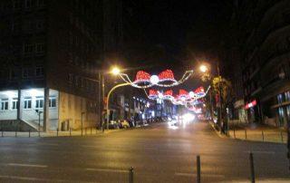 caminhada luzes natal lisboa caminhando-1