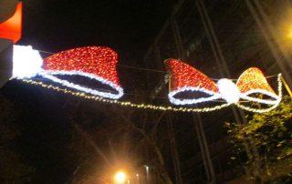caminhada luzes natal lisboa caminhando-15