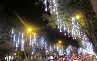 caminhada luzes natal lisboa caminhando-8