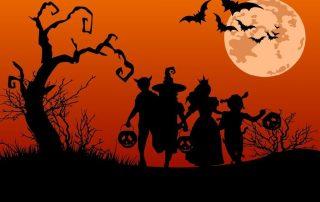 caminhada monsanto halloween caminhando-2