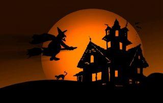 caminhada monsanto halloween caminhando-3