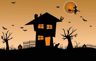 caminhada monsanto halloween caminhando-4