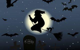 caminhada monsanto halloween caminhando-5