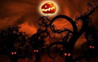 caminhada monsanto halloween caminhando-6