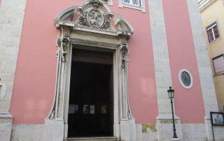 visita-convento-encarnacao-caminhando-11