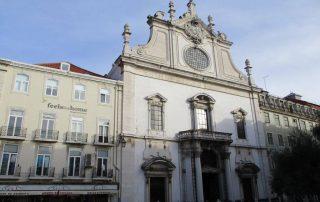 visita-convento-encarnacao-caminhando-2