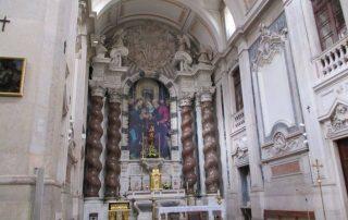 visita-convento-encarnacao-caminhando-5