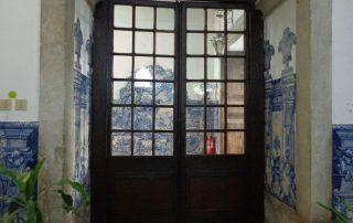 visita convento do grilo caminhando-9